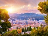 Comment et où louer un Camping-Car dans la région de Nice ?