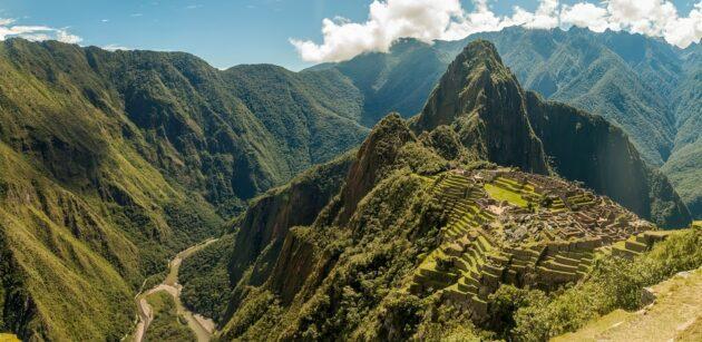 Visiter le Machu Picchu : à la découverte de ses secrets