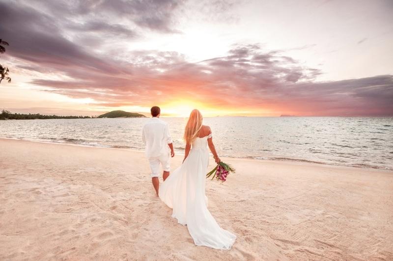 mariage au bresil corcovado