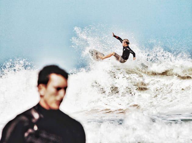 Les 20 meilleurs spots de surf de France