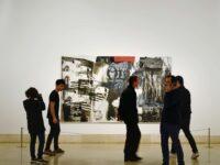 Visiter le Musée Thyssen à Madrid