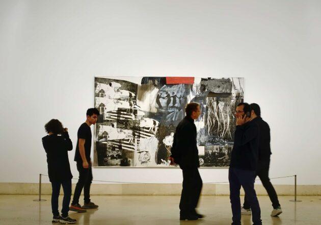 Visiter le Musée Thyssen à Madrid : billets, tarifs, horaires