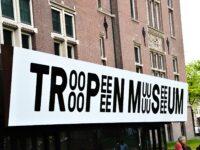 Visiter le Tropenmuseum à Amsterdam : billets, tarifs, horaires