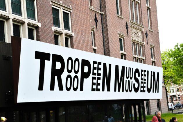 Visiter le Tropenmuseum (Musée tropical) à Amsterdam : billets, tarifs, horaires