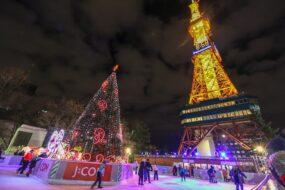 Les 11 choses incontournables à faire à Sapporo