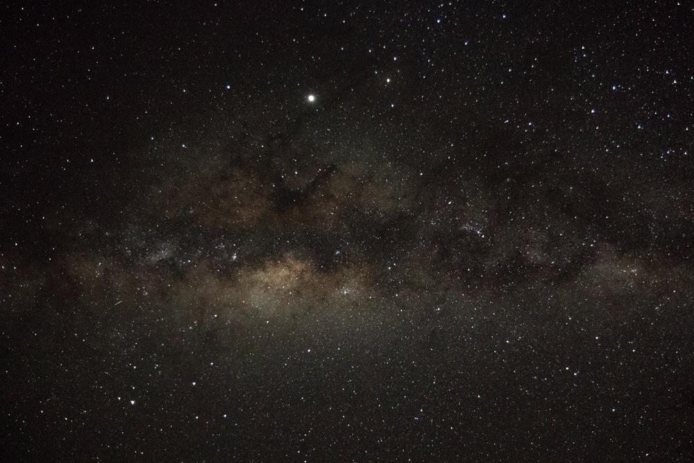 voie lactee machu picchu astronomes