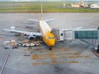 aéroport réunion