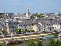 Comment et où louer un Camping-Car dans la région d'Angers ?