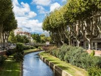 Comment et où louer un Camping-Car dans la région de Perpignan ?