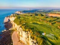 Comment et où louer un Camping-Car en Normandie ?