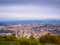 Comment et où louer un Camping-Car dans la région de Saint-Etienne ?