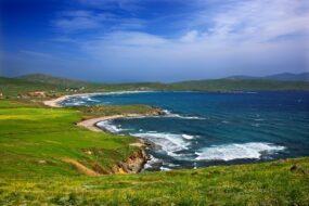 Les 11 choses incontournables à faire à Lemnos