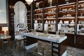 Les 5 meilleurs boutique-hôtels à Marrakech