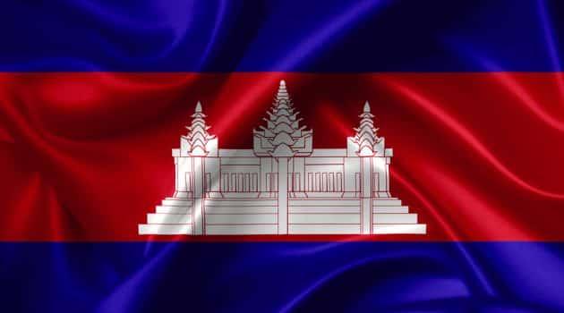 47 mots et phrases à apprendre en khmer pour voyager