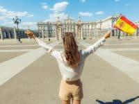 65 mots et phrases à apprendre en espagnol pour voyager