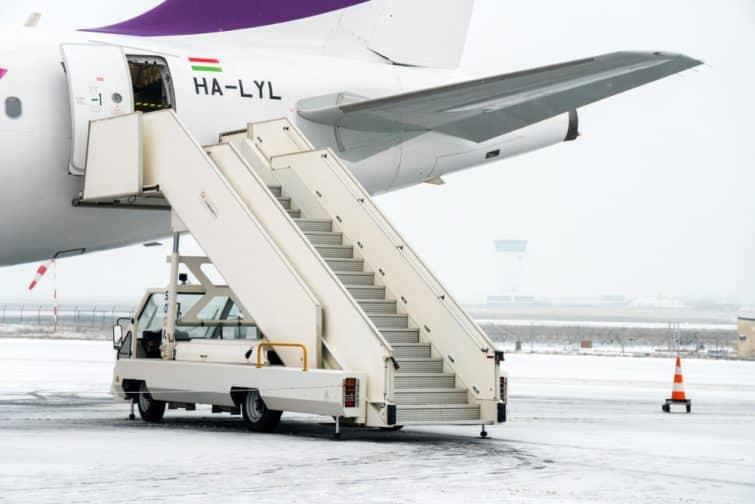 avion beauvais 2