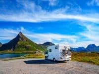 Location camping-car : 5 sites pour louer un camping-car entre particuliers