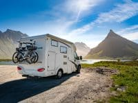 Comment entretenir son Camping-car ?