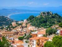 La Catalogne en Camping-Car : conseils, aires, itinéraires