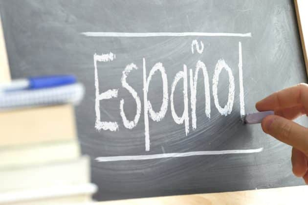 10 chaînes YouTube pour apprendre l'Espagnol