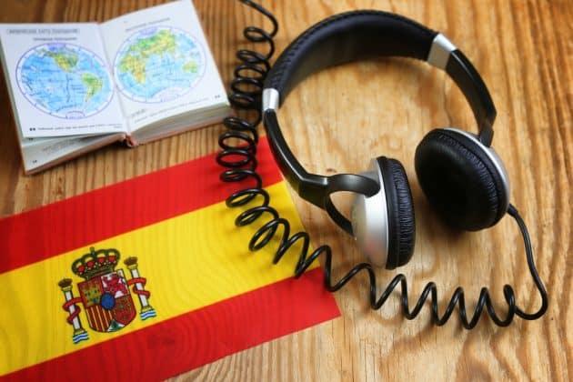 Comment apprendre l'espagnol facilement et rapidement ?