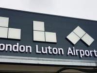 Aéroport de Londres-Luton