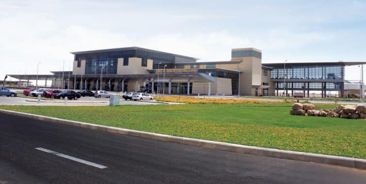 Borg_El_Arab_International_Airport.