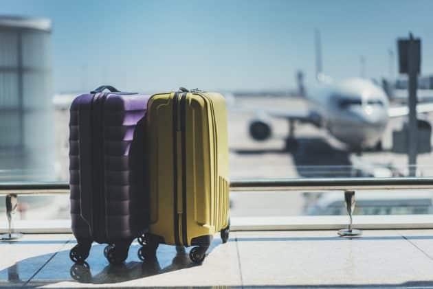 Consigne à bagages à Barcelone : où laisser vos sacs et valises ?