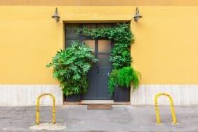 Top 10 des meilleurs Airbnb de Milan