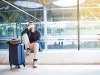 Pourquoi souscrire une assurance annulation voyage ?
