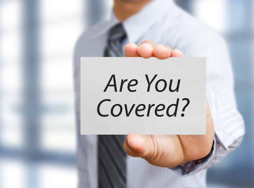 Assurance voyage obligatoire ou conseillé, se couvrir est important