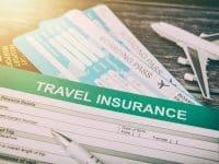 Quels sont les différents types d'assurance voyage ?