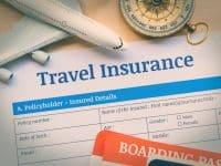 Dans quels pays l'assurance voyage est-elle obligatoire ?