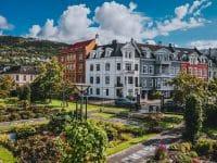 Étudier en Erasmus à Bergen : le guide complet