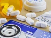 Dans quels pays fonctionne la carte européenne d'assurance maladie (CEAM) ?