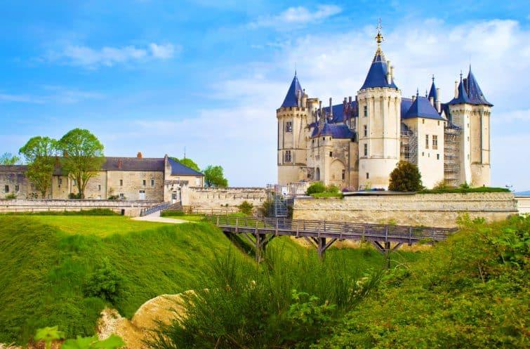 chateau saumur 2