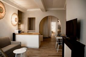 Airbnb Montpellier