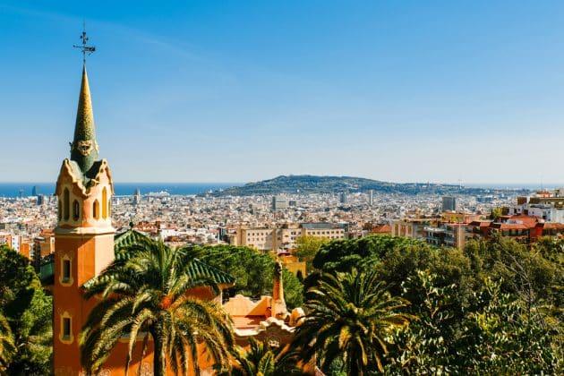 Barcelone en 3, 4 ou 5 jours : nos itinéraires pour un séjour à Barcelone