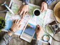 Quelle assurance voyage pour faire un tour du monde ?