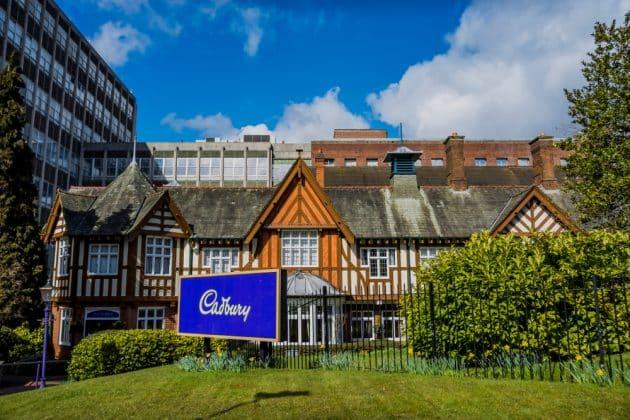Visiter le Cadbury World à Birmingham : billets, tarifs, horaires