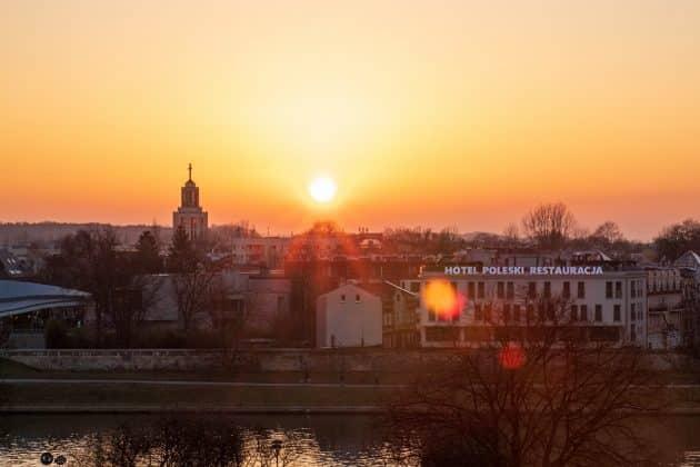 La KrakowCard : avis, tarif, durée & activités incluses