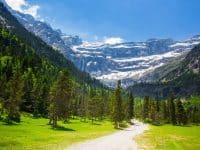 Occitanie en Camping-car