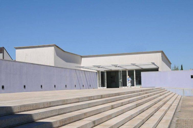Musée d'archéologie D. Diogo de Sousa, Braga