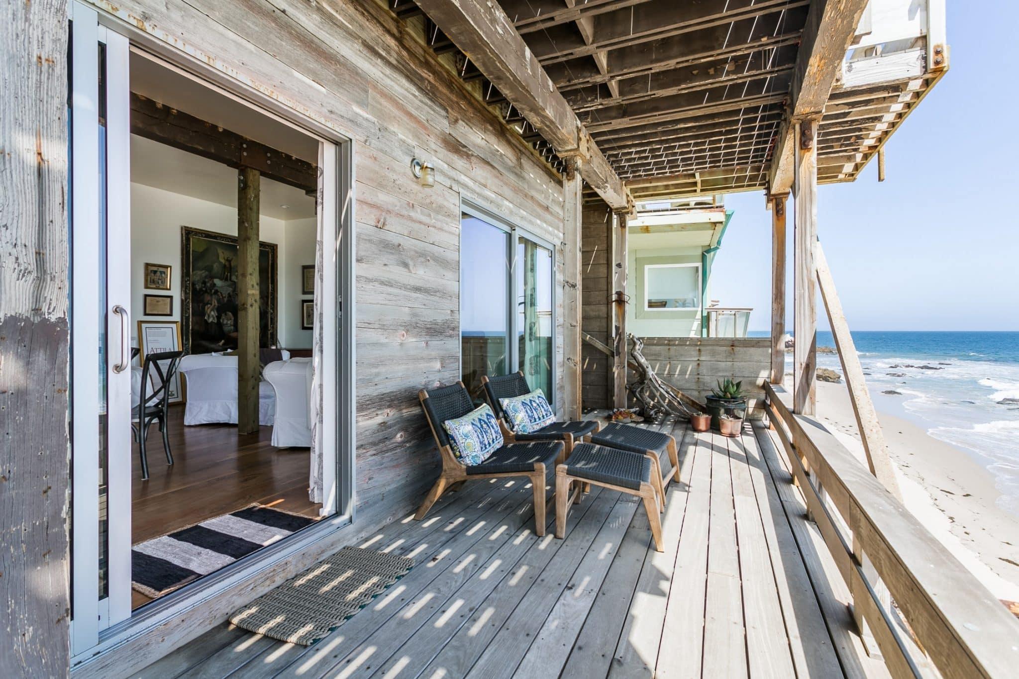Les meilleurs Airbnb à Los Angeles