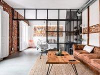Les meilleurs Airbnb à Madrid