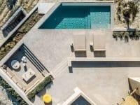 Les meilleurs Airbnb à Santorin