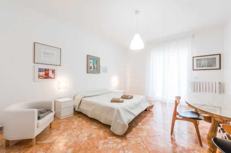 Appartement gigantesque à Madonella