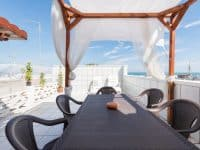 Les meilleurs Airbnb à Bari
