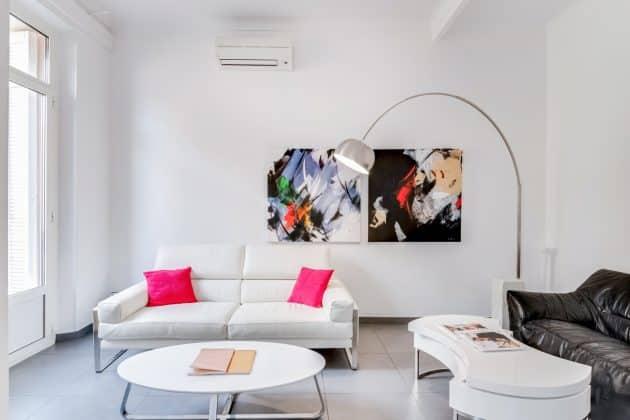 Airbnb Cannes : les meilleurs appartements Airbnb à Cannes