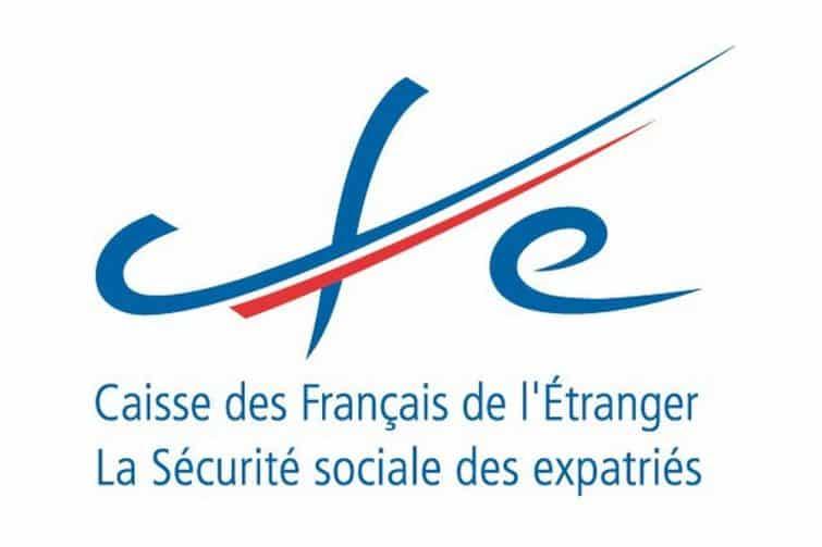 La Caisse des Français de l'Étranger